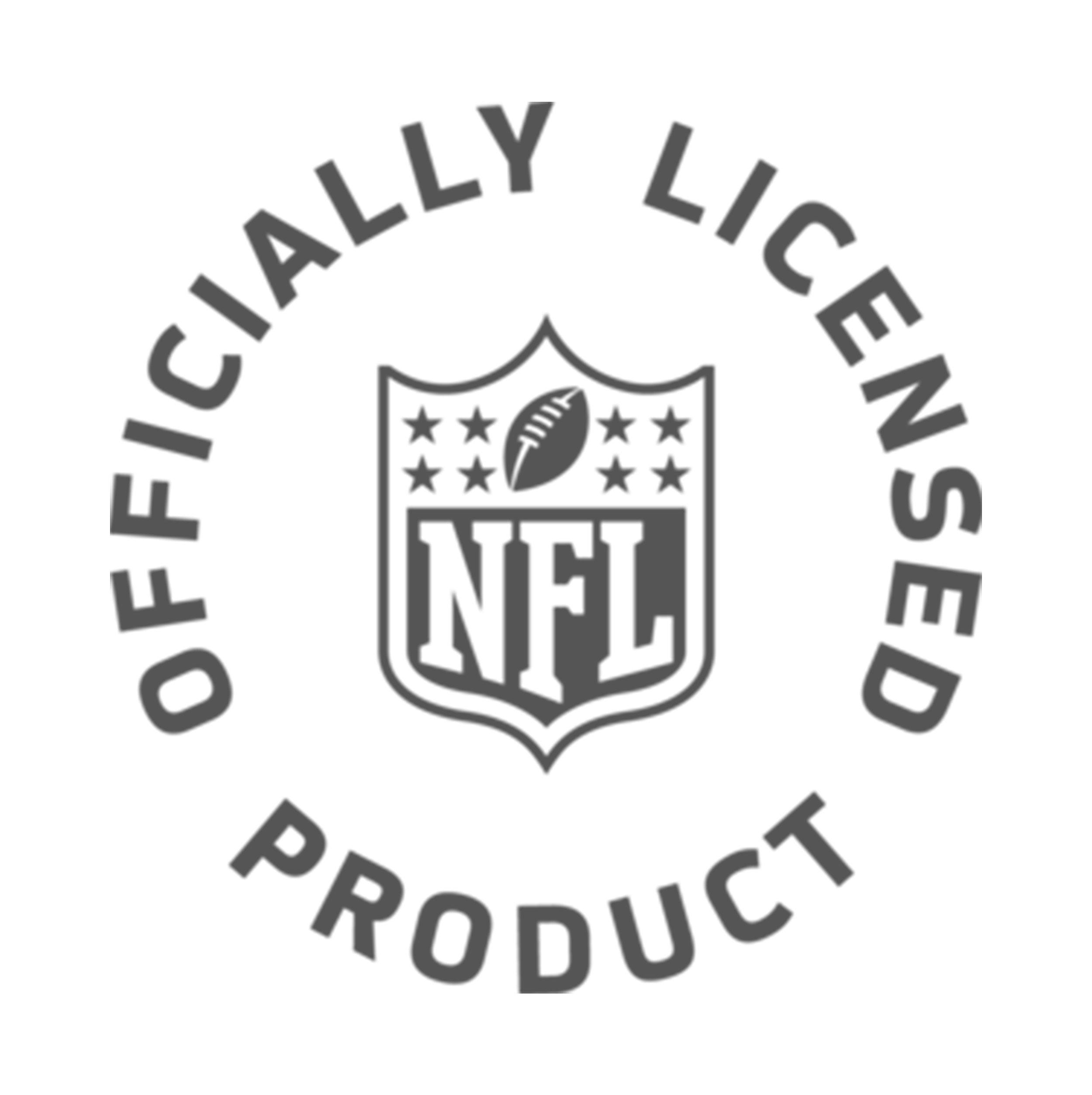 NFL_Gray.jpg