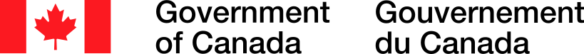 819px-Government_of_Canada_signature_svg.png
