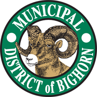new-bighorn-logo200.png