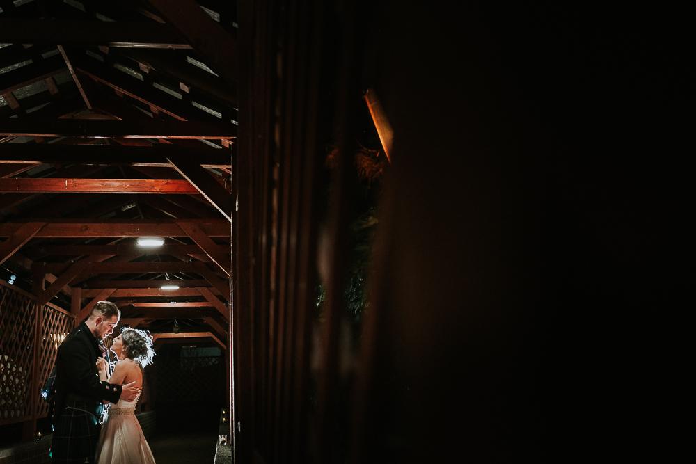 Destination Wedding Photographer 14photographers (4).jpg