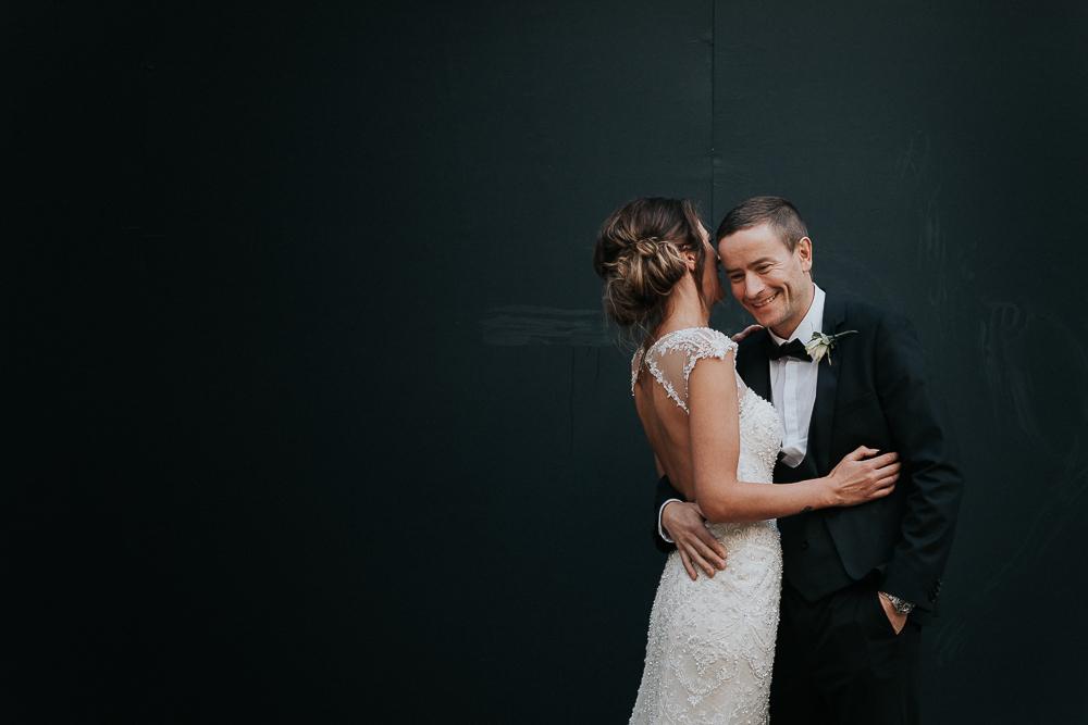 Destination Wedding Photographer 14photographers (12).jpg