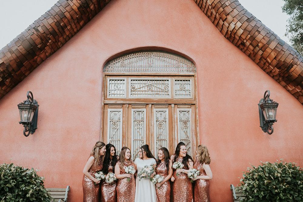 Destination Wedding Photographer 14photographers (40).jpg