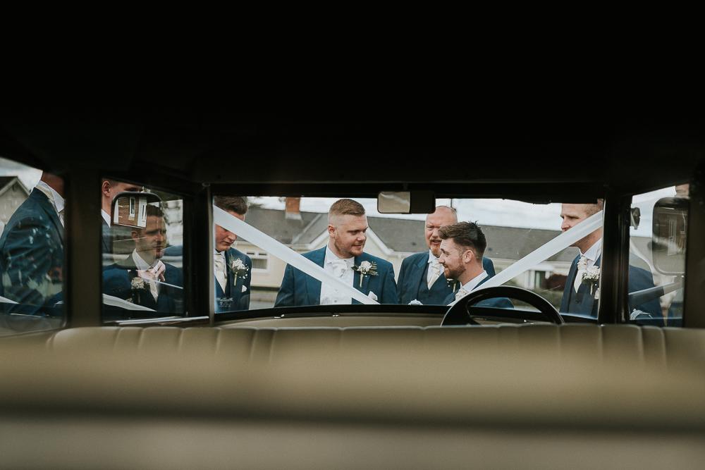 Destination Wedding Photographer 14photographers (43).jpg