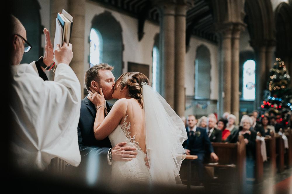 Newcastle Wedding Photography 14photographers (2).jpg