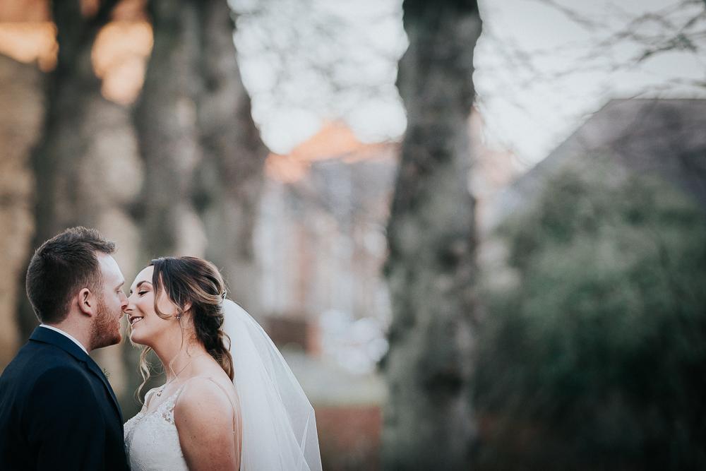 Newcastle Wedding Photography 14photographers (3).jpg