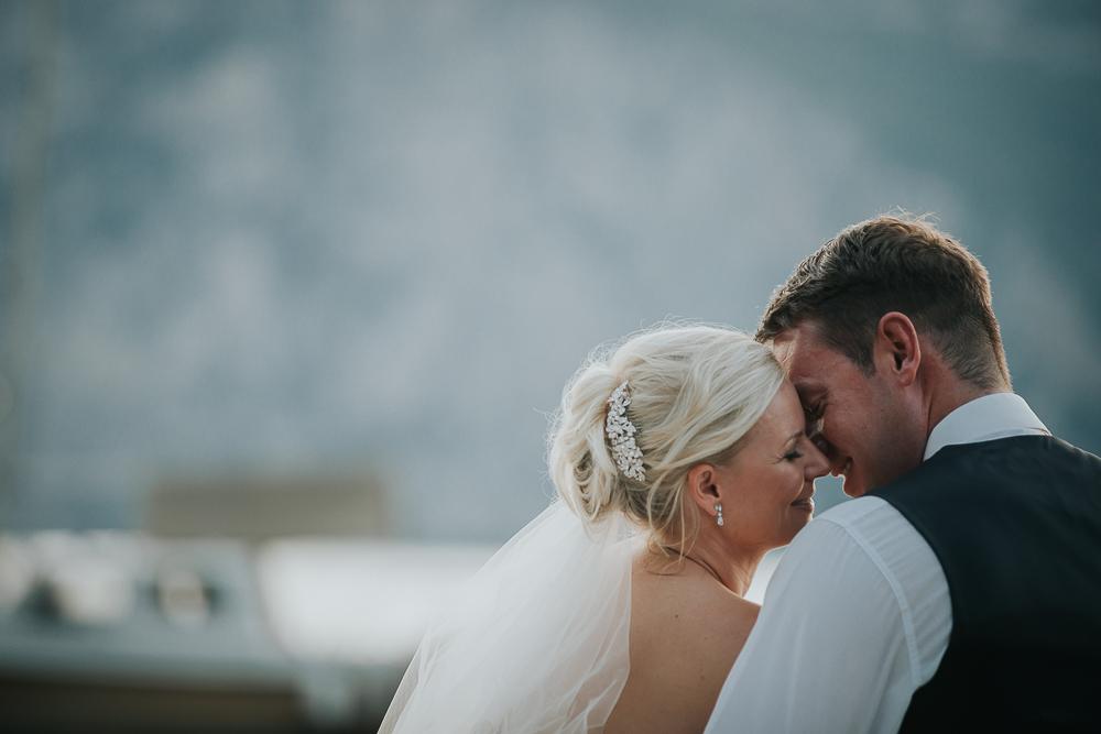Newcastle Wedding Photography 14photographers (12).jpg