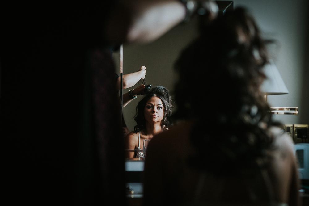 Newcastle Wedding Photography 14photographers (15).jpg