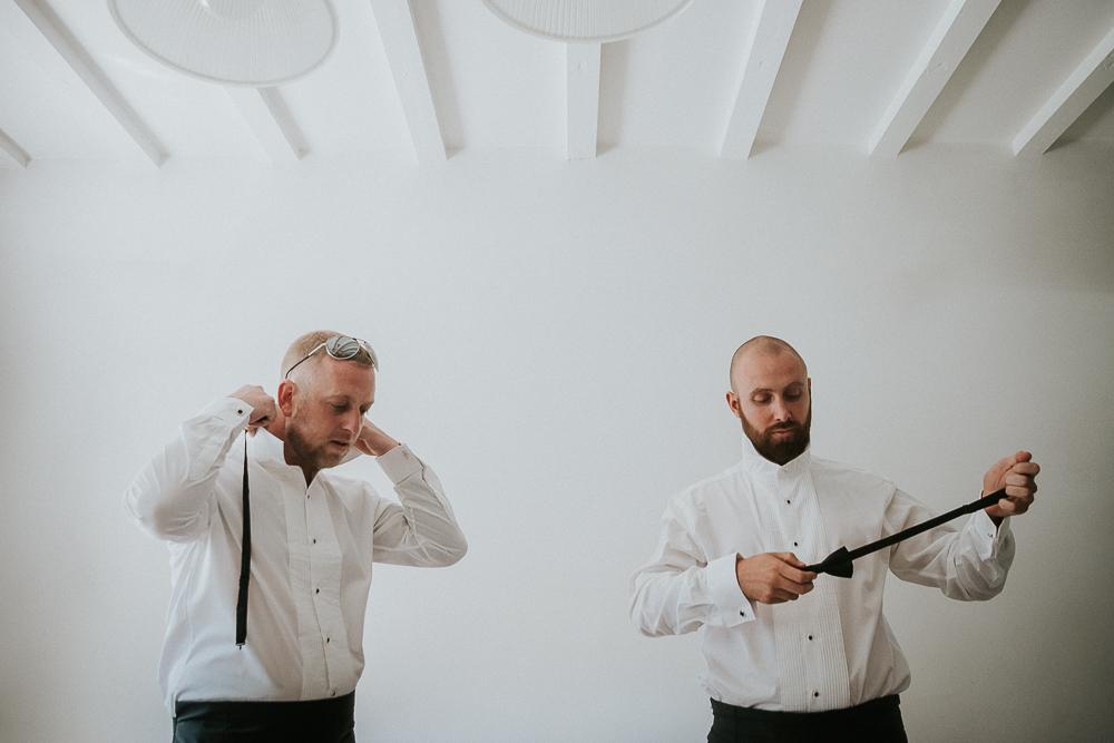 Newcastle Wedding Photography 14photographers (17).jpg