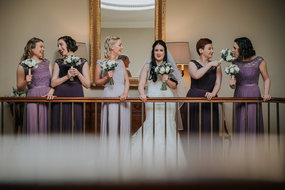 Newcastle Wedding Photography 14photographers (22).jpg