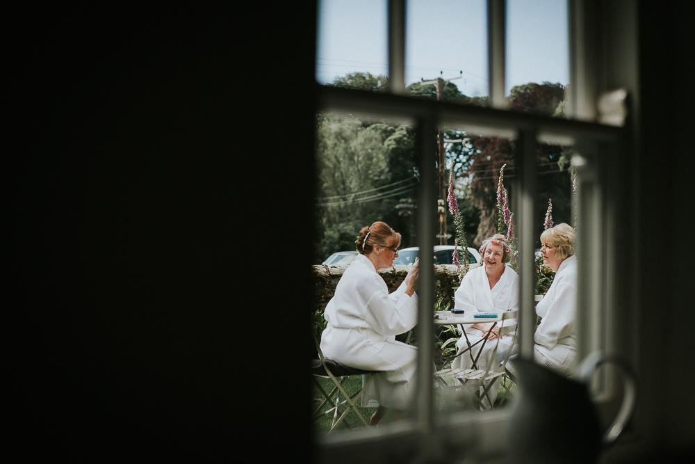 Newcastle Wedding Photography 14photographers (27).jpg