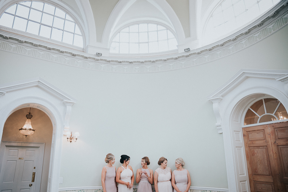 Newcastle Wedding Photography 14photographers (29).jpg