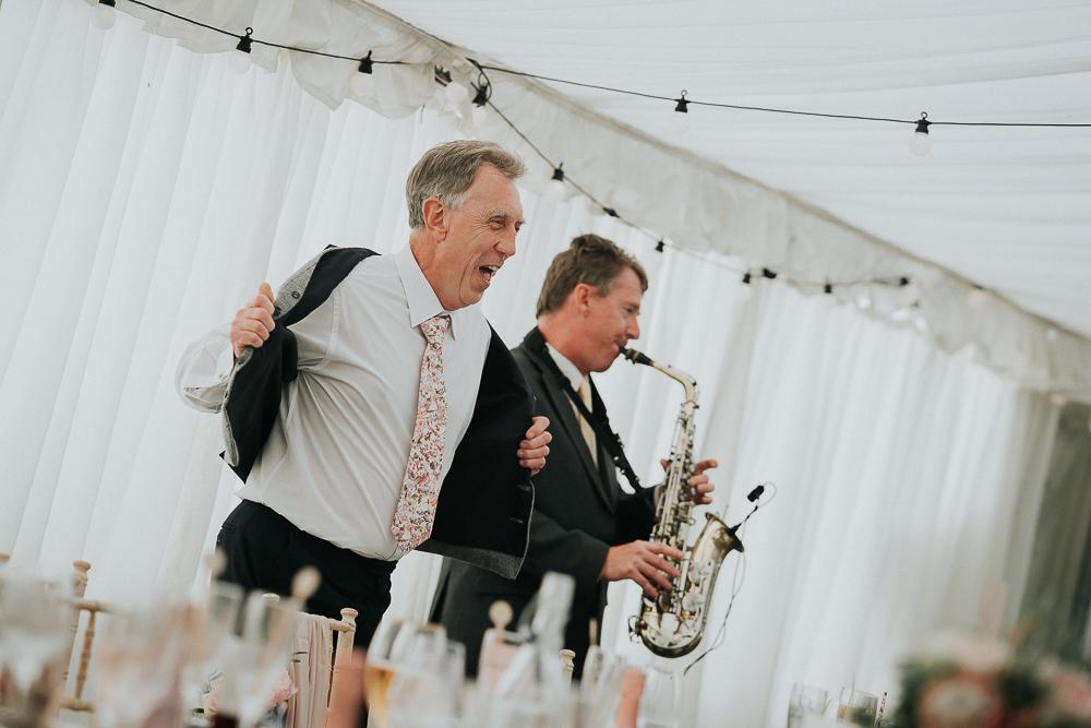 Newcastle Wedding Photography 14photographers (31).jpg