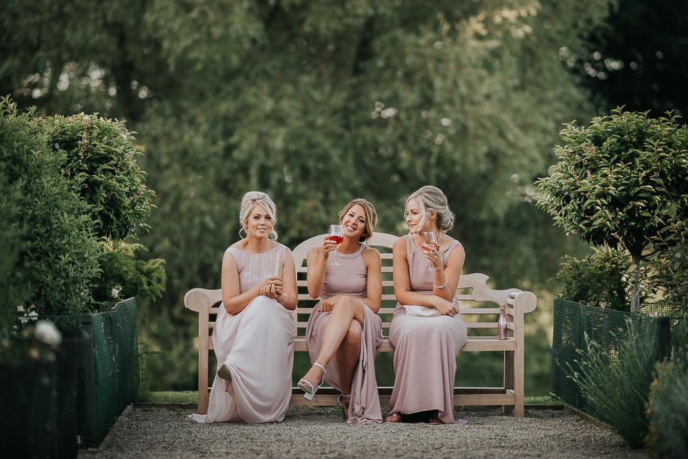 Newcastle Wedding Photography 14photographers (32).jpg