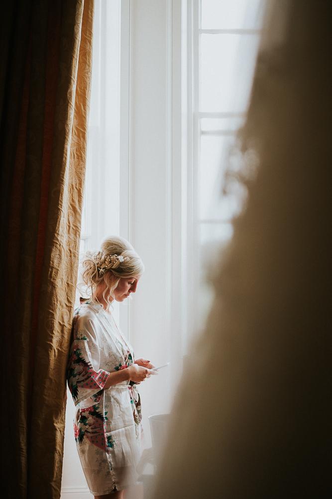 North East Wedding Photography 14photographers (3).jpg