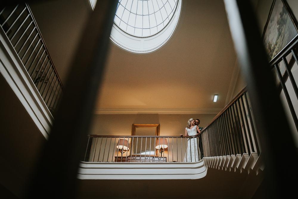 North East Wedding Photography 14photographers (9).jpg