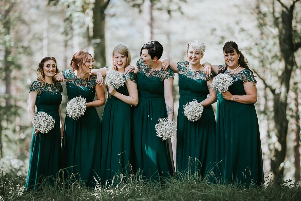 North East Wedding Photography 14photographers (14).jpg
