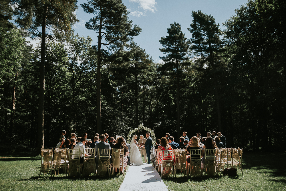 North East Wedding Photography 14photographers (15).jpg