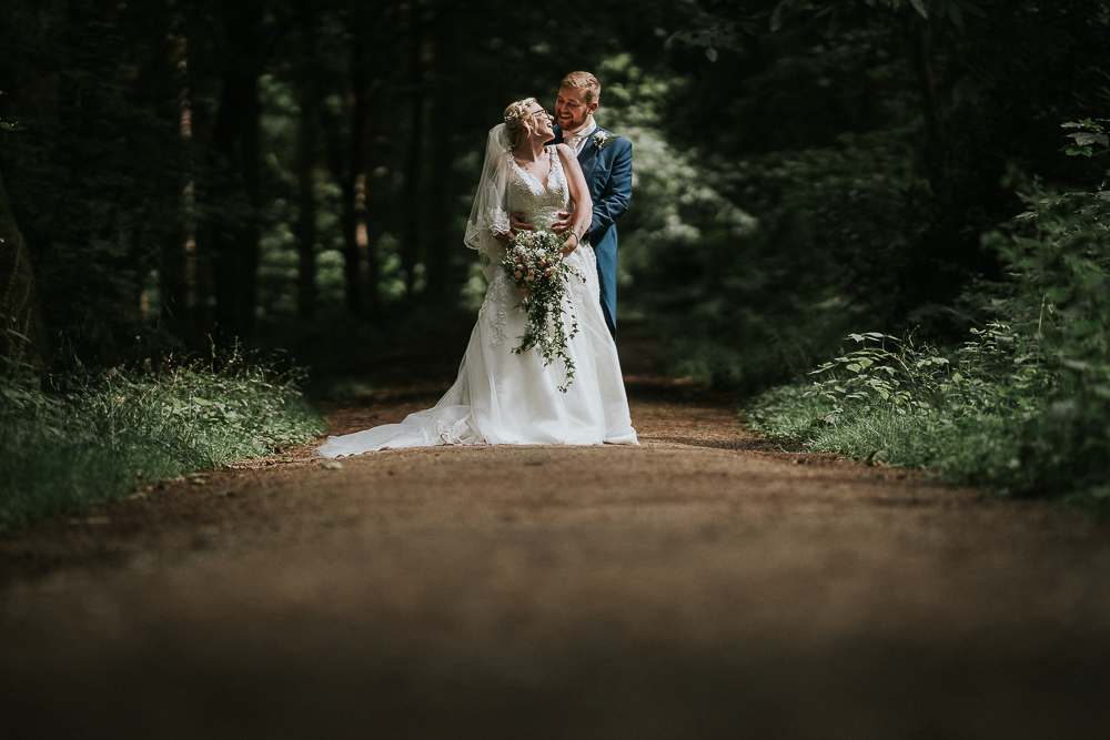 North East Wedding Photography 14photographers (19).jpg