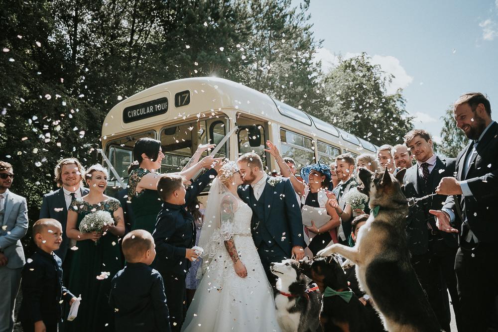 North East Wedding Photography 14photographers (20).jpg