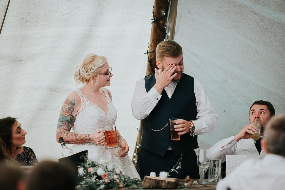 North East Wedding Photography 14photographers (21).jpg