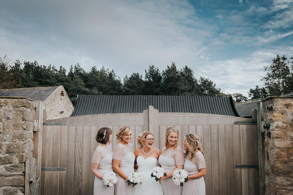 Northumberland Wedding Photography 14photographers (4).jpg