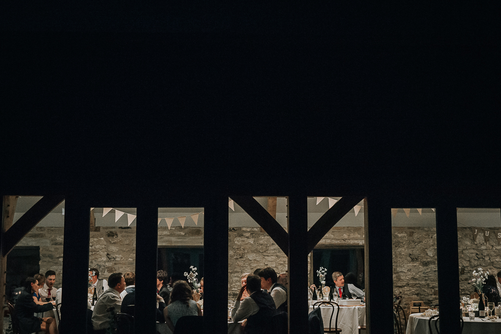 Northumberland Wedding Photography 14photographers (7).jpg