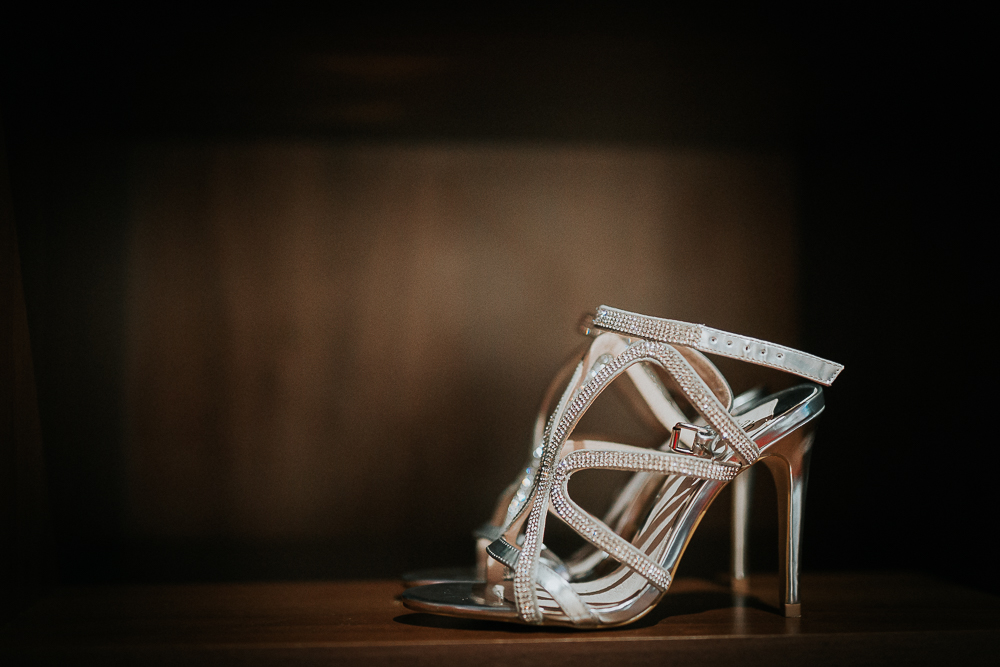 Northumberland Wedding Photography 14photographers (9).jpg