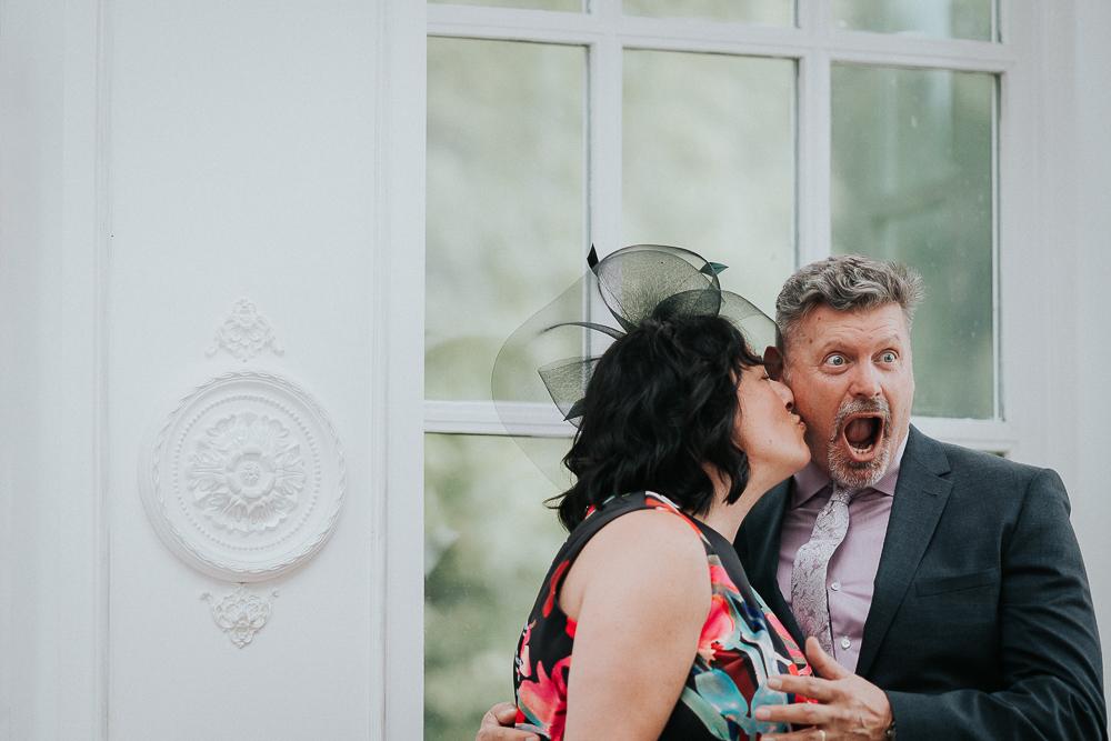 Northumberland Wedding Photography 14photographers (11).jpg