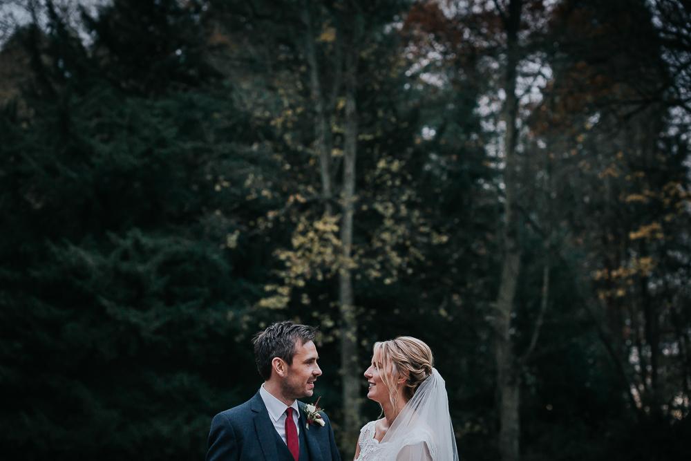 Northumberland Wedding Photography 14photographers (15).jpg