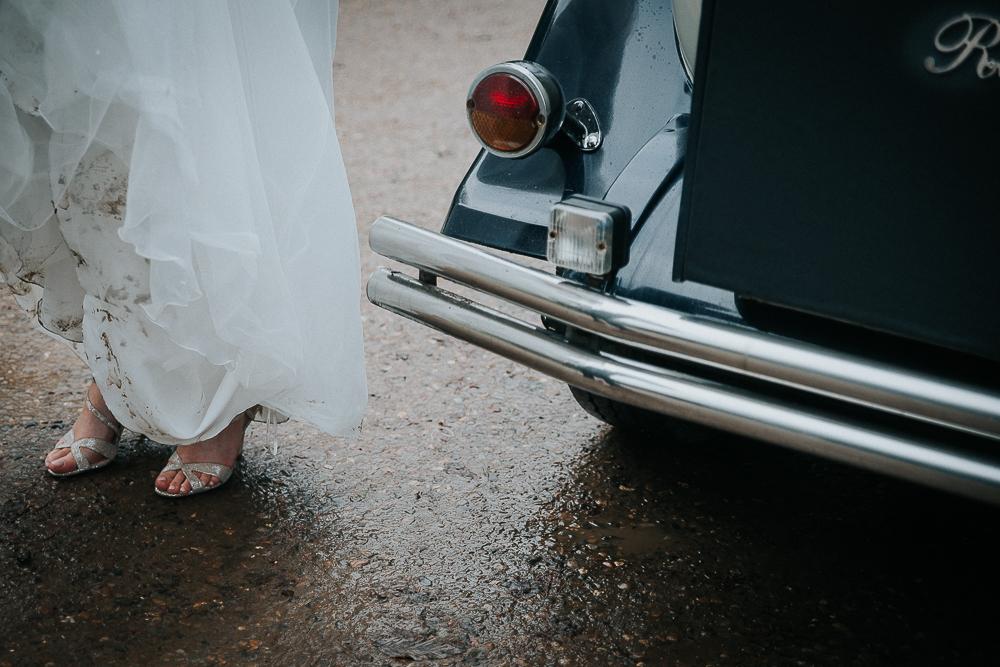 Northumberland Wedding Photography 14photographers (14).jpg