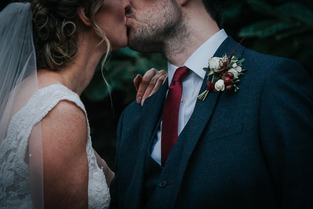 Northumberland Wedding Photography 14photographers (17).jpg