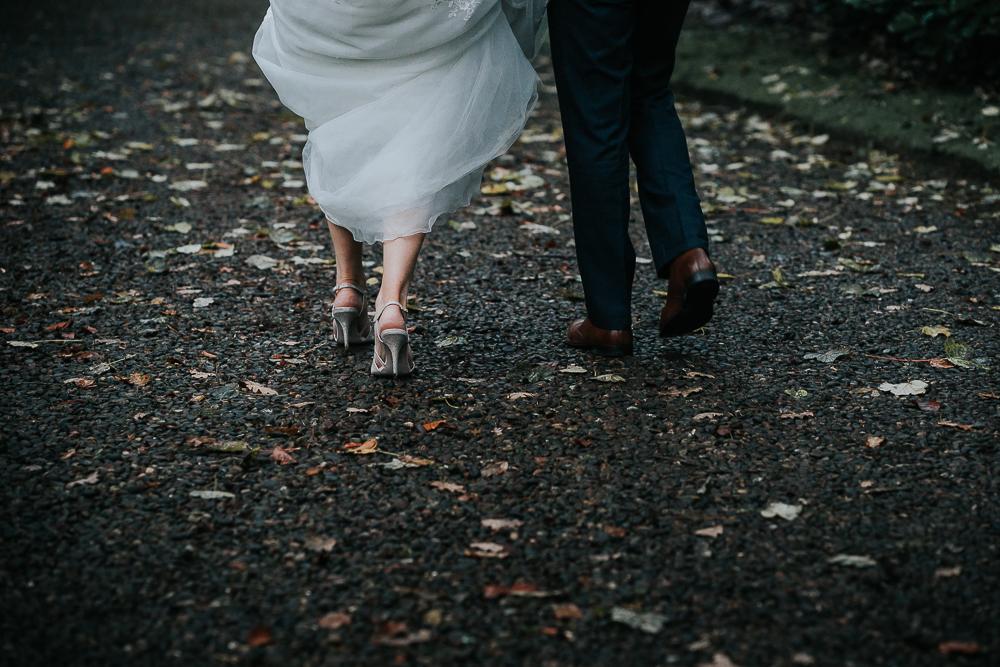 Northumberland Wedding Photography 14photographers (16).jpg