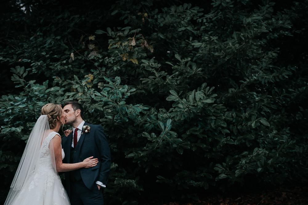 Northumberland Wedding Photography 14photographers (20).jpg