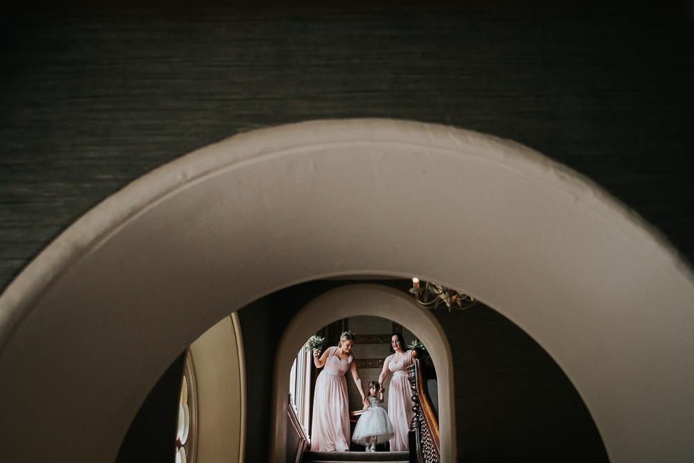 Northumberland Wedding Photography 14photographers (23).jpg