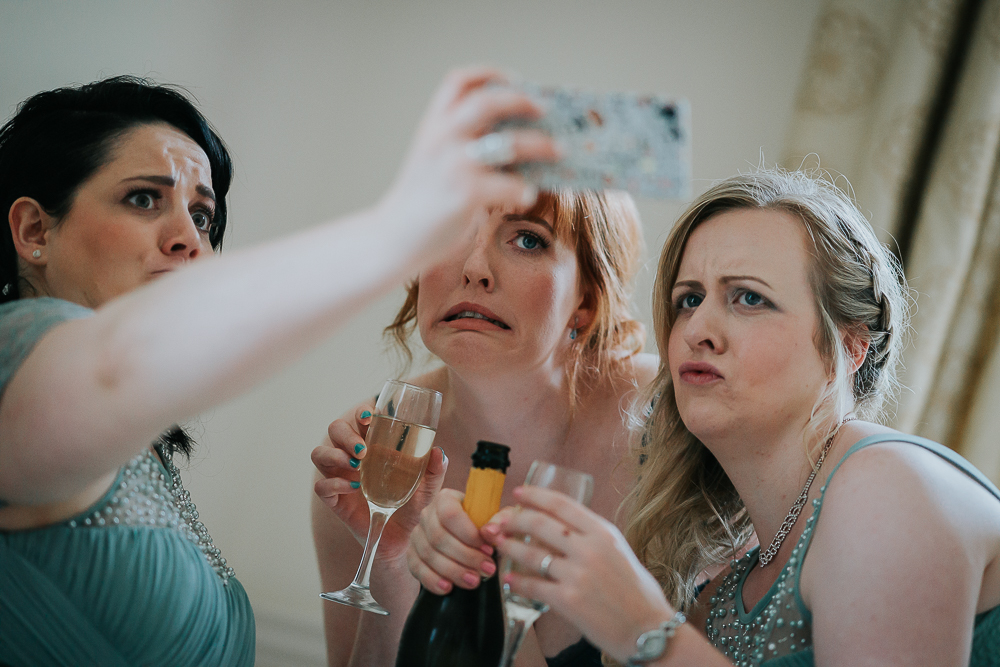 Northumberland Wedding Photography 14photographers (24).jpg