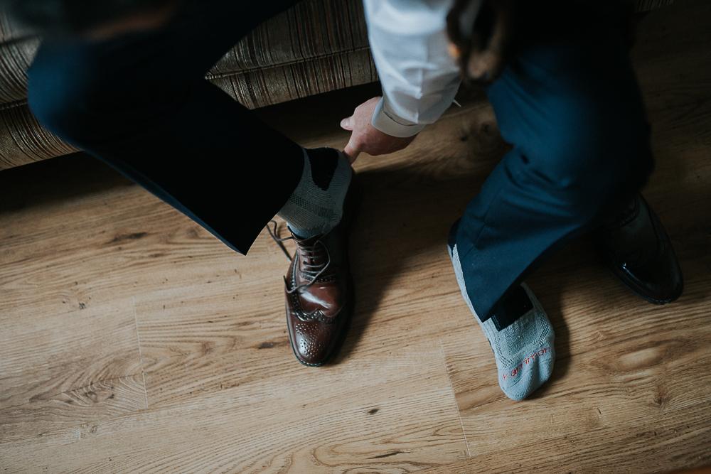 Northumberland Wedding Photography 14photographers (26).jpg