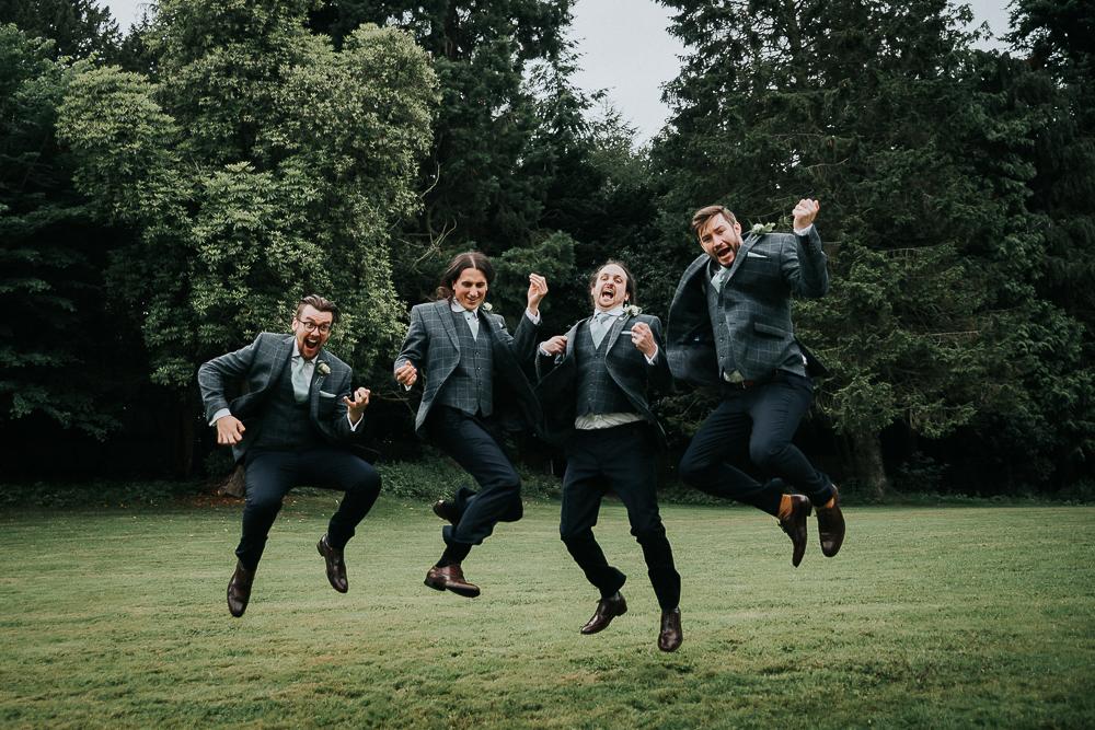 Northumberland Wedding Photography 14photographers (28).jpg