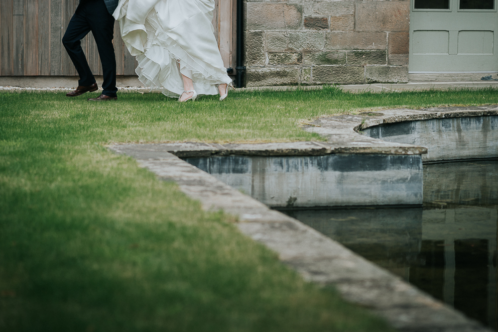Northumberland Wedding Photography 14photographers (30).jpg