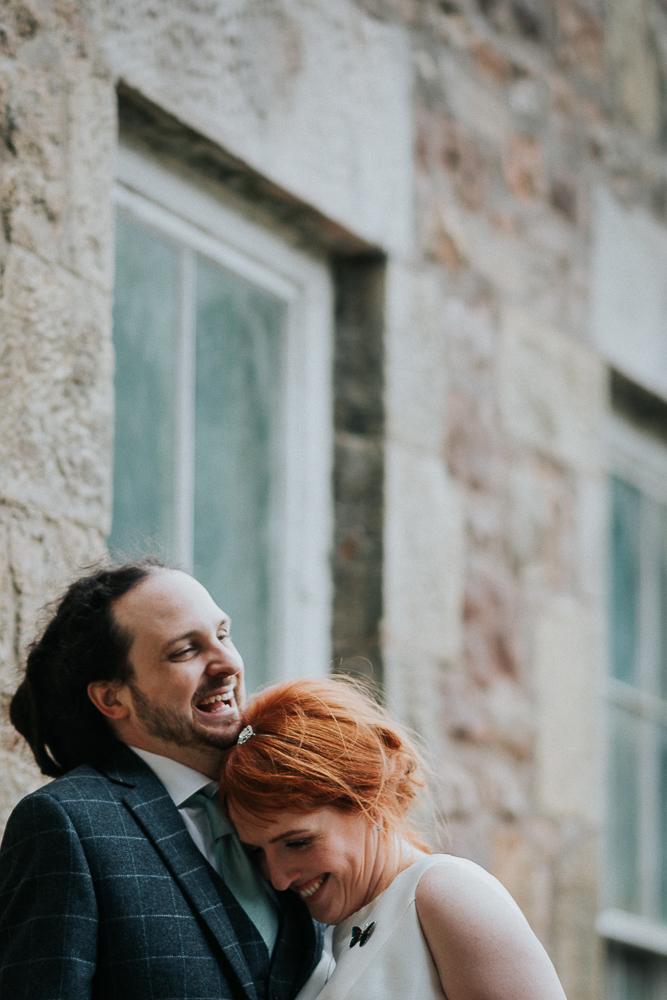 Luxury Wedding Photographer 14photographers (3).jpg