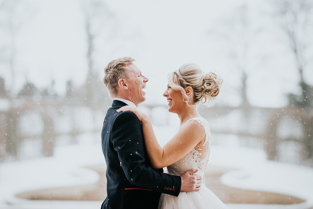 Northumberland Wedding Photographer 14photographers 1000-1.jpg
