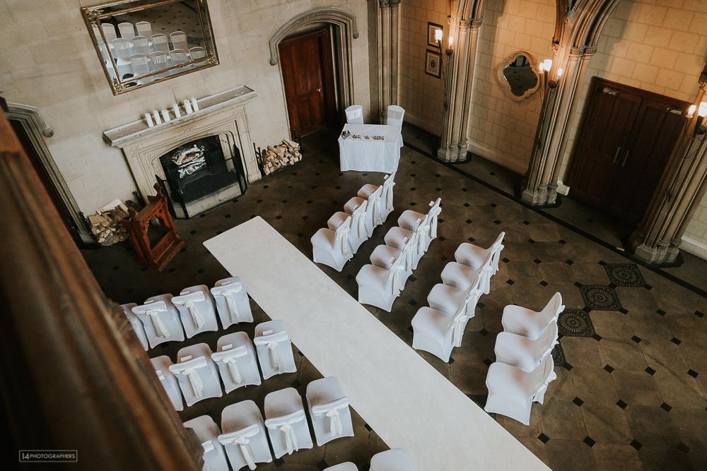 Matfen Hall Wedding Photography Northumberland Wedding Photographer 14photographers-2.jpg