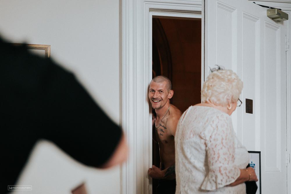 Matfen Hall Wedding Photography Northumberland Wedding Photographer 14photographers-5.jpg
