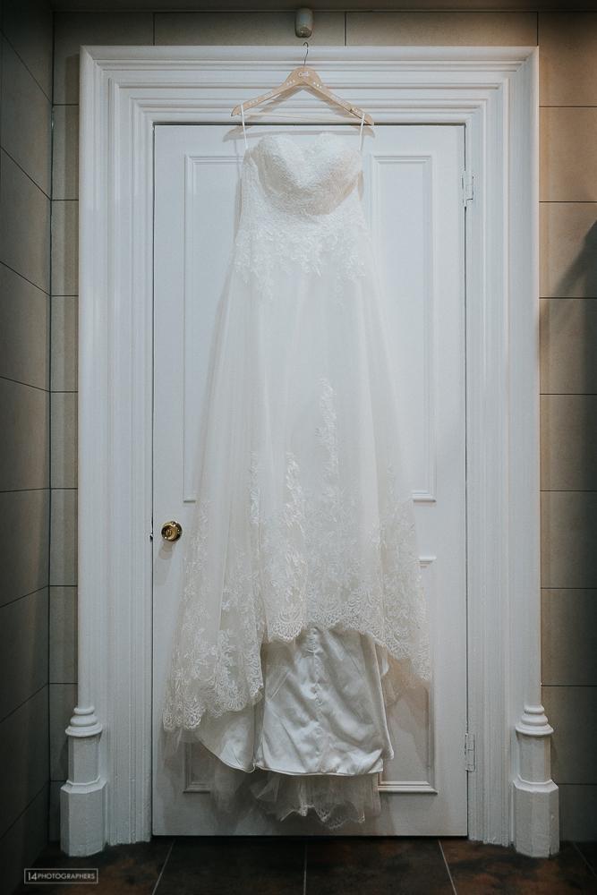 Matfen Hall Wedding Photography Northumberland Wedding Photographer 14photographers-7.jpg