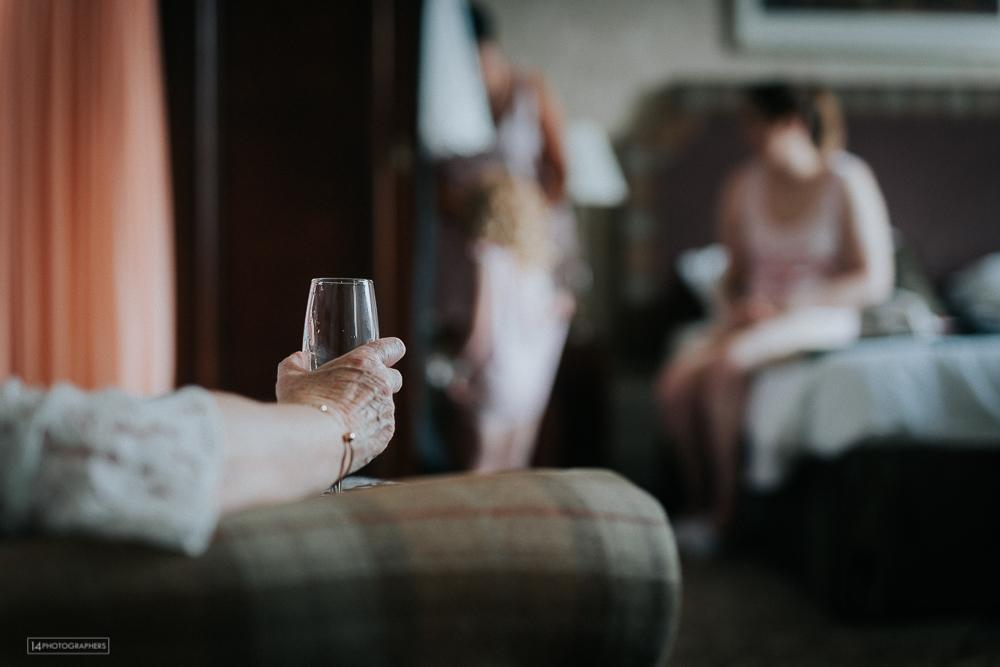Matfen Hall Wedding Photography Northumberland Wedding Photographer 14photographers-9.jpg