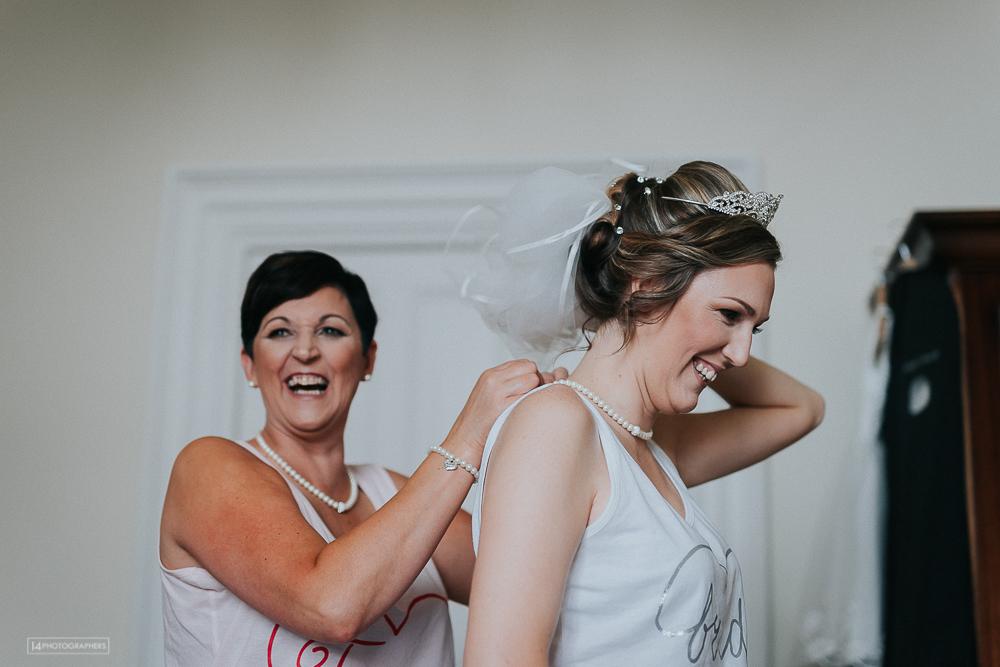 Matfen Hall Wedding Photography Northumberland Wedding Photographer 14photographers-12.jpg