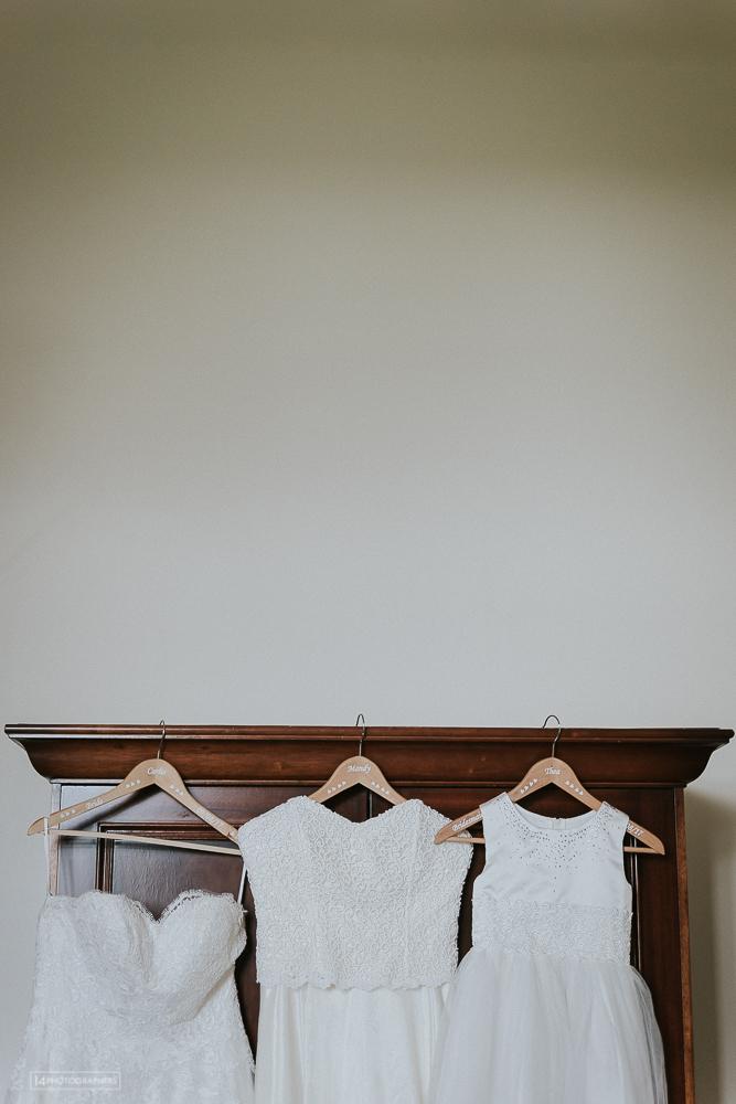 Matfen Hall Wedding Photography Northumberland Wedding Photographer 14photographers-14.jpg