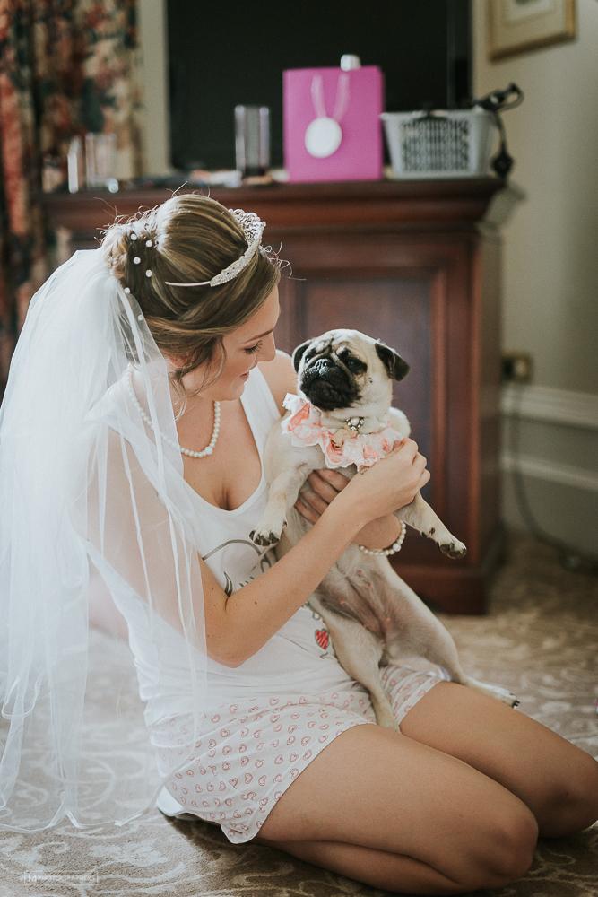 Matfen Hall Wedding Photography Northumberland Wedding Photographer 14photographers-15.jpg