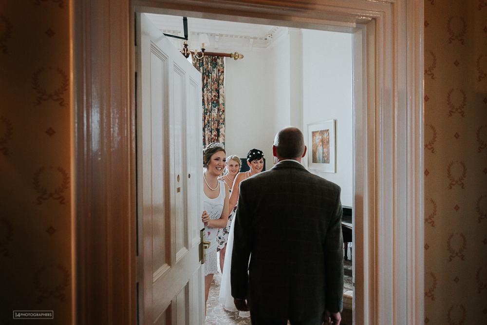 Matfen Hall Wedding Photography Northumberland Wedding Photographer 14photographers-17.jpg