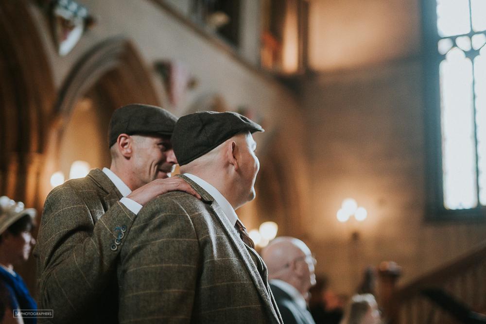 Matfen Hall Wedding Photography Northumberland Wedding Photographer 14photographers-21.jpg