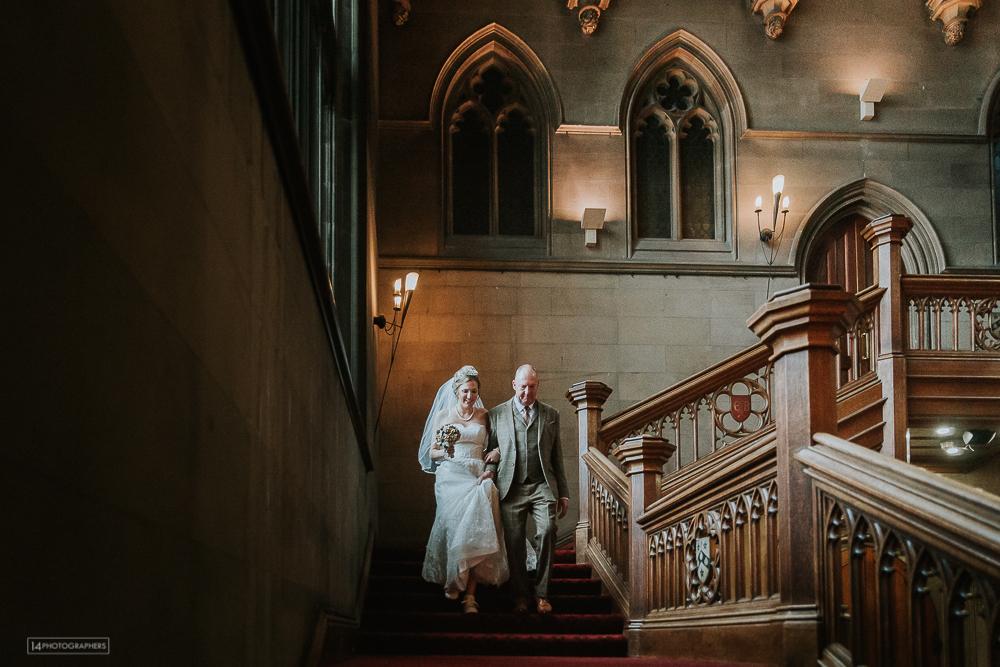 Matfen Hall Wedding Photography Northumberland Wedding Photographer 14photographers-22.jpg